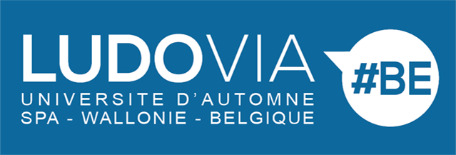 Ecole Numérique sera présent à LUDOVIA#BE ! Rencontrez-y votre conseiller.